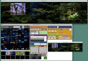 Videomix_fullres