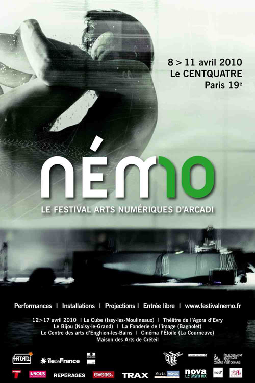 logonova production•vectorise•NB