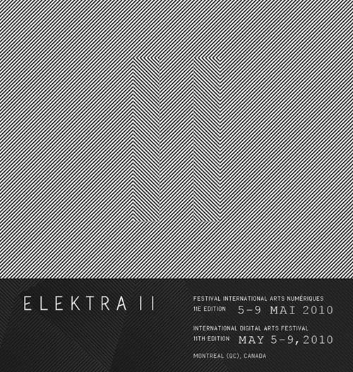 elektra_2010_web