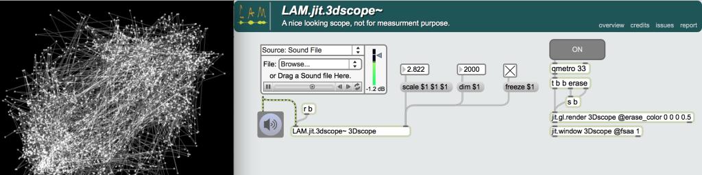 LAM-lib_ScopeCapture